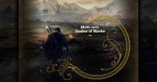 Middle-Earth-Shadow-of-Mordor_12-11-2013_art-1