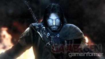 Middle-Earth-Shadow-of-Mordor_screenshot-1