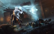 MiddleearthShadowofMordor_AbsorbRune_Screenshot1