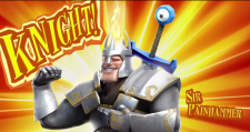 mighty_quest_epic_loot_knight