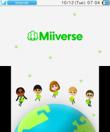 Miiverse firmware 7.0.0-13 3ds 10.12 (5)