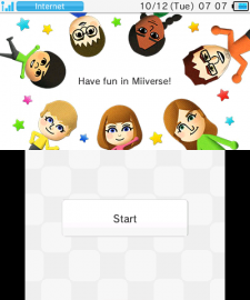 Miiverse firmware 7.0.0-13 3ds 10.12 (7)