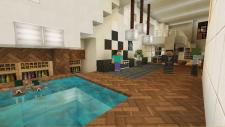 Minecraft dlc 2