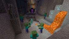 Minecraft-PS3-Boite-001