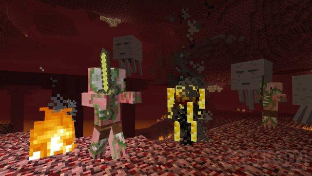 Minecraft-PS3-screenshot (9)