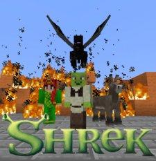 Minecraft screenshot 01052014 014