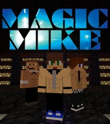 Minecraft screenshot 01052014 018