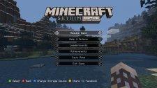 Minecraft_Skyrim_Screenshot_01