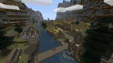 Minecraft_Skyrim_Screenshot_07