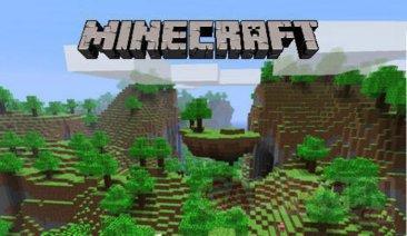 Minecraft-vente-gamergen