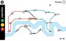 mini_metro_londres