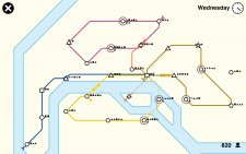 mini_metro_paris
