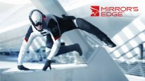 mirrors-edge-enemy