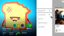 Mise à jour Juin 2014 Xbox One 01