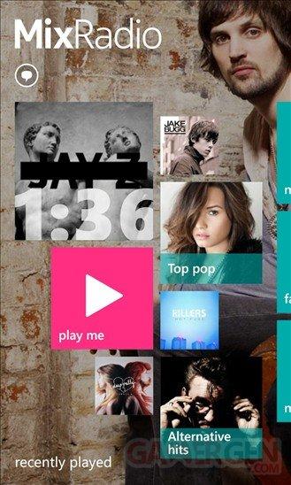 Mix_radio