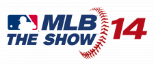 MLB-14-The-Show_04-11-2013_logo