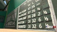MLB-14-The-Show_04-11-2013_screenshot-3