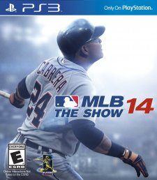 mlb-the-show-14-cover-jaquette-boxart-us-ps3