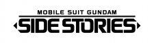 Mobile-Suit-Gundam-Side-Stories_04-03-2014_logo