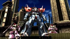 Mobile-Suit-Gundam-Side-Stories_04-03-2014_screenshot-10