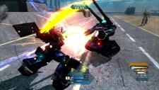 Mobile-Suit-Gundam-Side-Stories_04-03-2014_screenshot-11