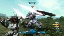 Mobile-Suit-Gundam-Side-Stories_04-03-2014_screenshot-7