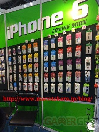 mockup-iphone-6-macotakara- (2)