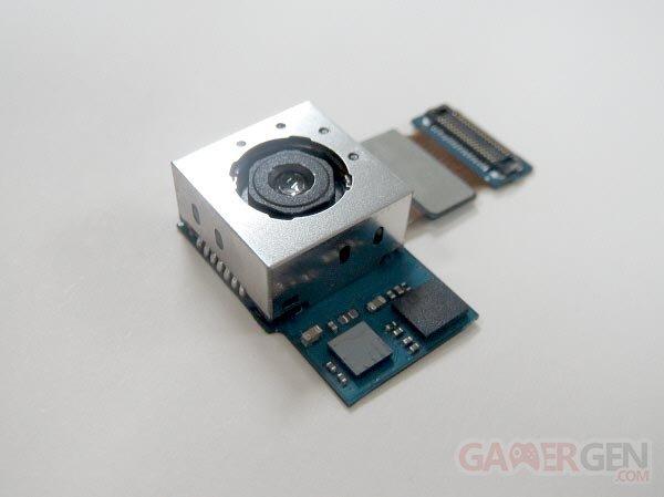 module-camera-samsung