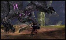 Monster-Hunter-4_08-08-2013_screenshot-4