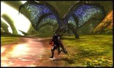 Monster-Hunter-4_08-08-2013_screenshot-5