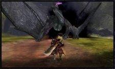 Monster-Hunter-4_08-08-2013_screenshot-6