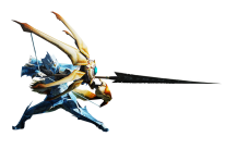 Monster-Hunter-4-Ultimate_05-06-2014_art (1)