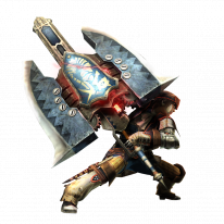 Monster-Hunter-4-Ultimate_05-06-2014_art (2)