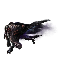 Monster-Hunter-4-Ultimate_05-06-2014_art (4)
