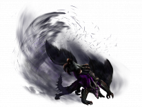 Monster-Hunter-4-Ultimate_05-06-2014_art (5)