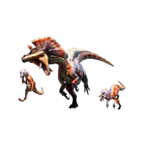 Monster-Hunter-4-Ultimate_05-06-2014_art (6)