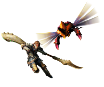 Monster-Hunter-4-Ultimate_05-06-2014_art (7)