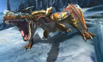Monster-Hunter-4-Ultimate_05-06-2014_screenshot (10)