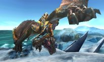 Monster-Hunter-4-Ultimate_05-06-2014_screenshot (11)