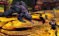 Monster-Hunter-4-Ultimate_05-06-2014_screenshot (13)