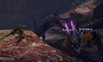 Monster-Hunter-4-Ultimate_05-06-2014_screenshot (15)
