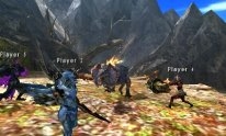 Monster-Hunter-4-Ultimate_05-06-2014_screenshot (16)