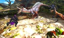Monster-Hunter-4-Ultimate_05-06-2014_screenshot (18)