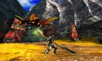 Monster-Hunter-4-Ultimate_05-06-2014_screenshot (1)