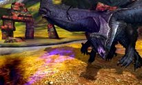Monster-Hunter-4-Ultimate_05-06-2014_screenshot (5)