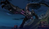 Monster-Hunter-4-Ultimate_05-06-2014_screenshot (7)
