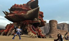 Monster Hunter Frontier G 16.08.2013 (2)