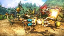 Monster Hunter Frontier G 16.08.2013 (7)