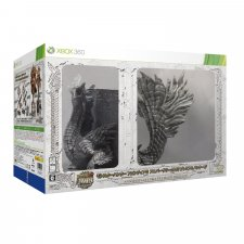 Monster Hunter Frontier G anniversary Premium Package 01.08.2013.