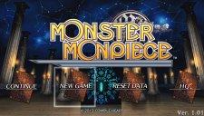 Monster-Monpiece_21-01-2014_screenshot-1